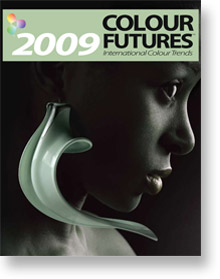 colour futures 2009 - cf09