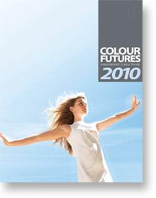 colour futures 2010 - cf10
