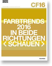colour futures 2016 - cf16