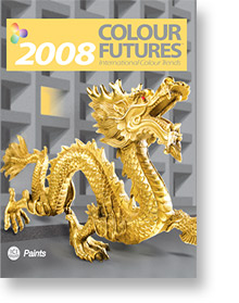 cf08 colour futures 2008