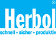 farb_2_herbol