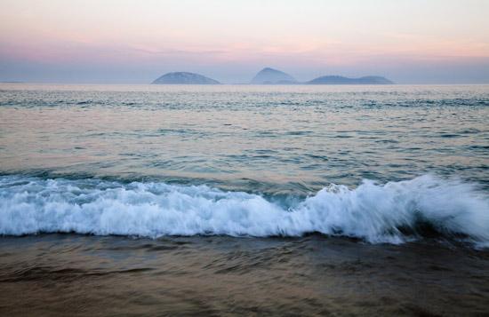 ocean cleanup akzonobel