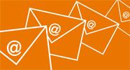 sb newsletter