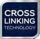 cross linking technology