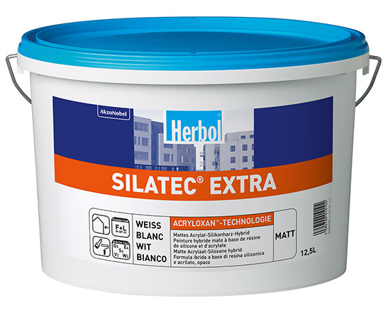 silatec extra packshot 550
