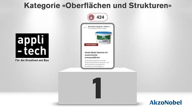 2103 appli-tech digital award oberflaeche 660px