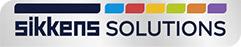 sikkens solutions logo 241