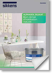 alphasol silikat broschuere f
