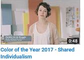 cf17 youtube shared individualism