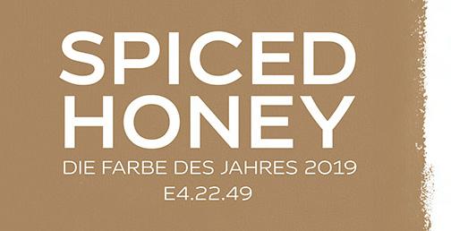 cf19 spiced honey 550px d