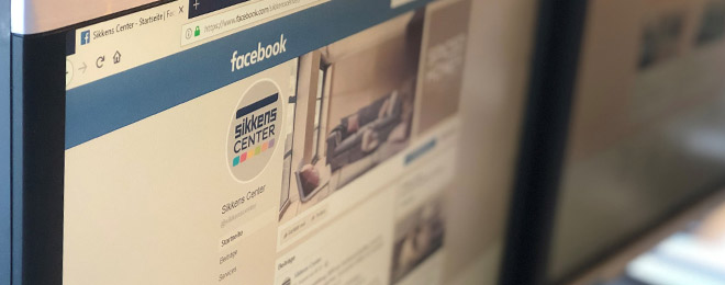 facebook sikkens center 660px