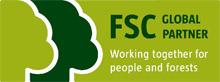 fsc global partner