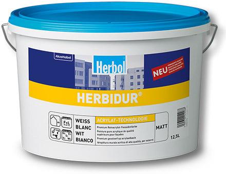 herbidur neu 440px packshot