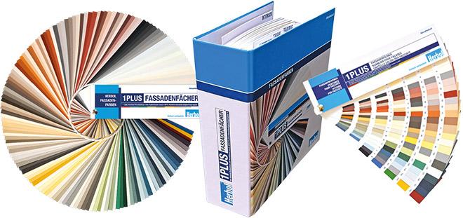 herbol profi-circle farbkollektion 1plus 660px 1