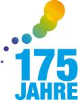logo 175 jahre herbol d