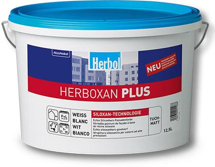 herboxan-plus neu 440px packshot