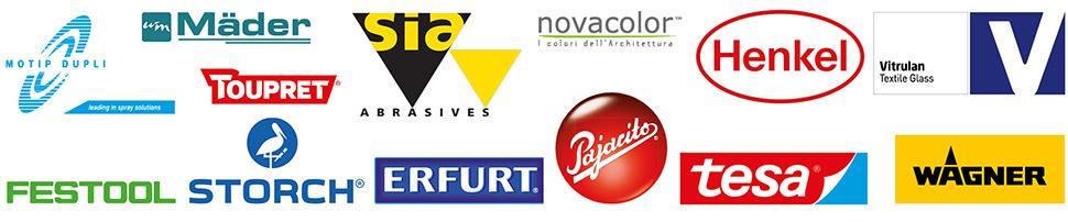 markenwelt brands 2021 neu1