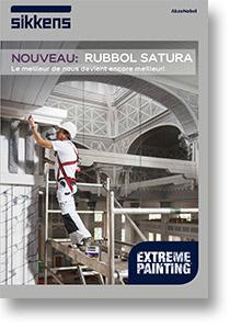rubbol satura brochure f