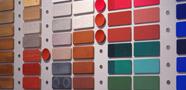 sb archiv haus-der-farbe