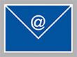 start newsletter