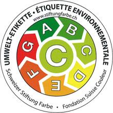 umwelt-etikette logo